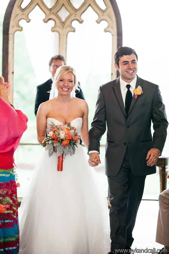Callahan_Callahan_Nyk__Cali_Wedding_Photographers_51713HannahChuckCallahan072.jpg