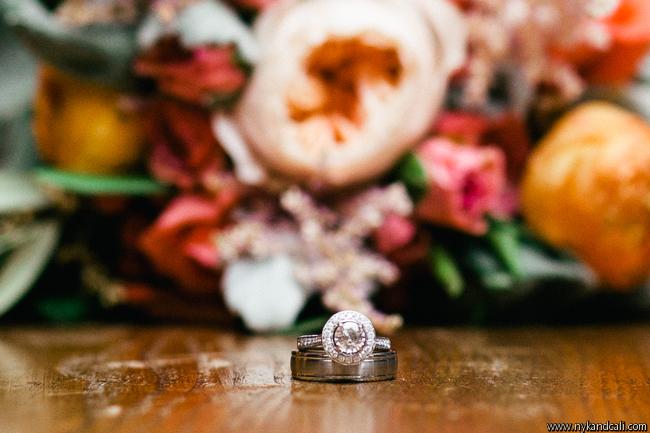 Callahan_Callahan_Nyk__Cali_Wedding_Photographers_51713HannahChuckCallahan105.jpg