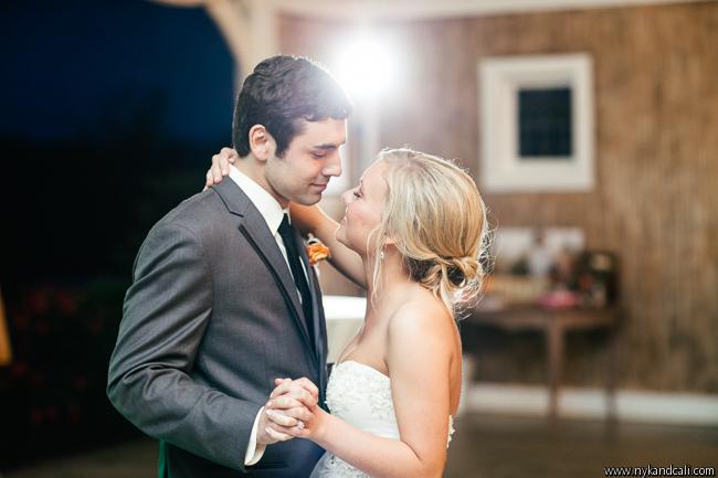 Callahan_Callahan_Nyk__Cali_Wedding_Photographers_51713HannahChuckCallahan112.jpg