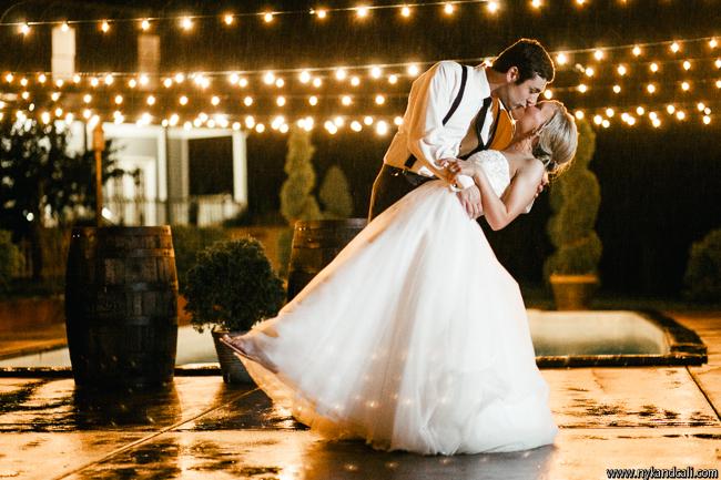 Callahan_Callahan_Nyk__Cali_Wedding_Photographers_51713HannahChuckCallahan144.jpg