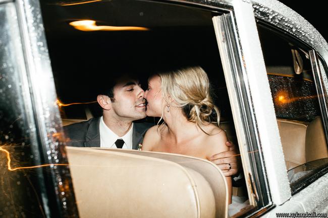 Callahan_Callahan_Nyk__Cali_Wedding_Photographers_51713HannahChuckCallahan150.jpg