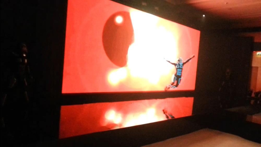 Kuwait show (0-01-28-27).jpg