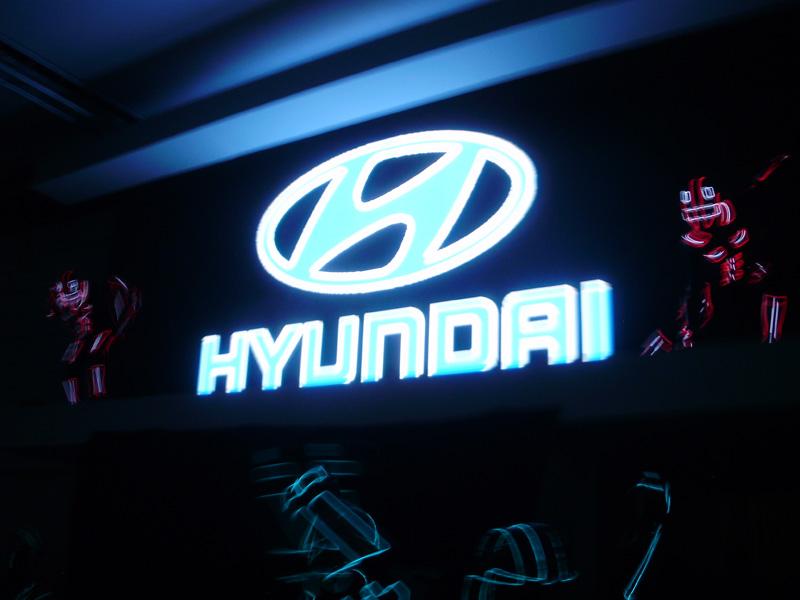 hyundaiglowshow1.jpg