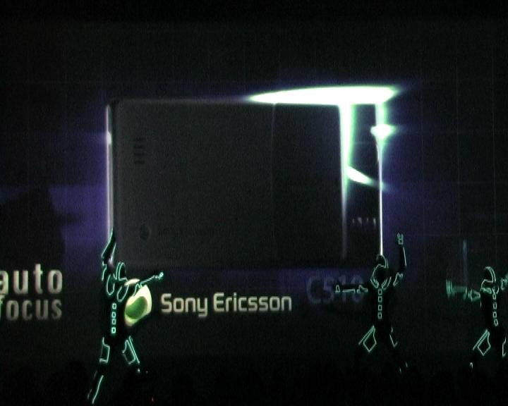 XT-launch-show2009 (0-03-42-07).jpg