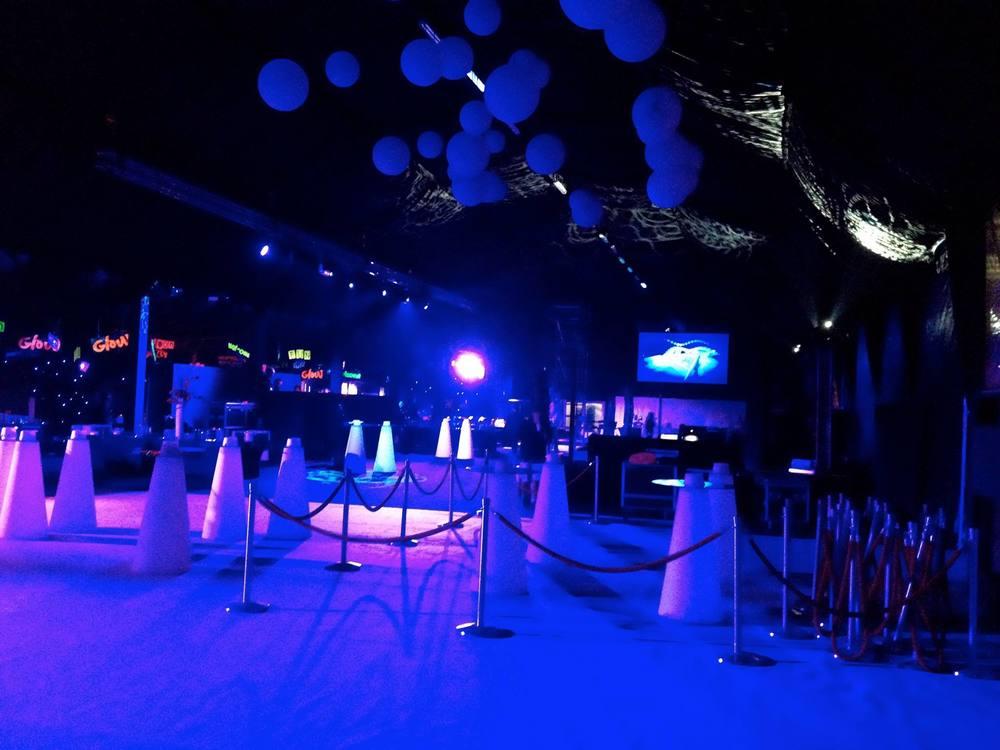 IBM Singapore venue.jpg