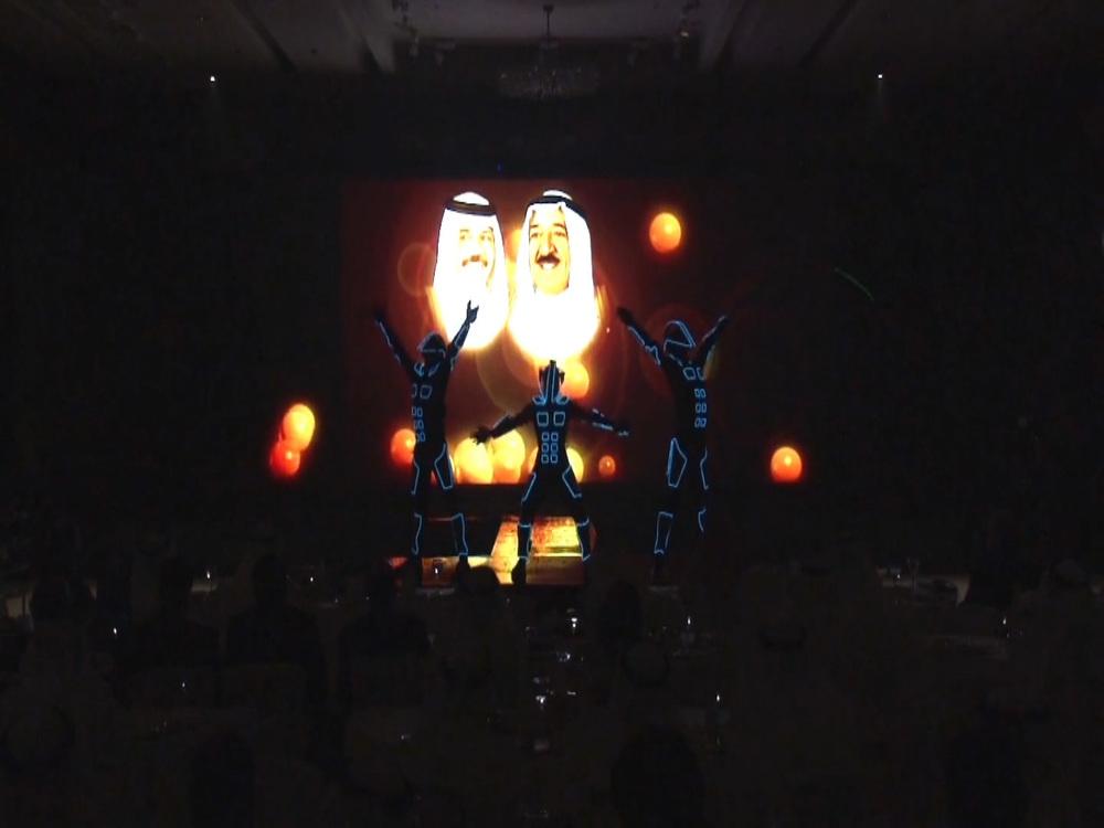 Kuwait show (2) (0-03-38-14).jpg