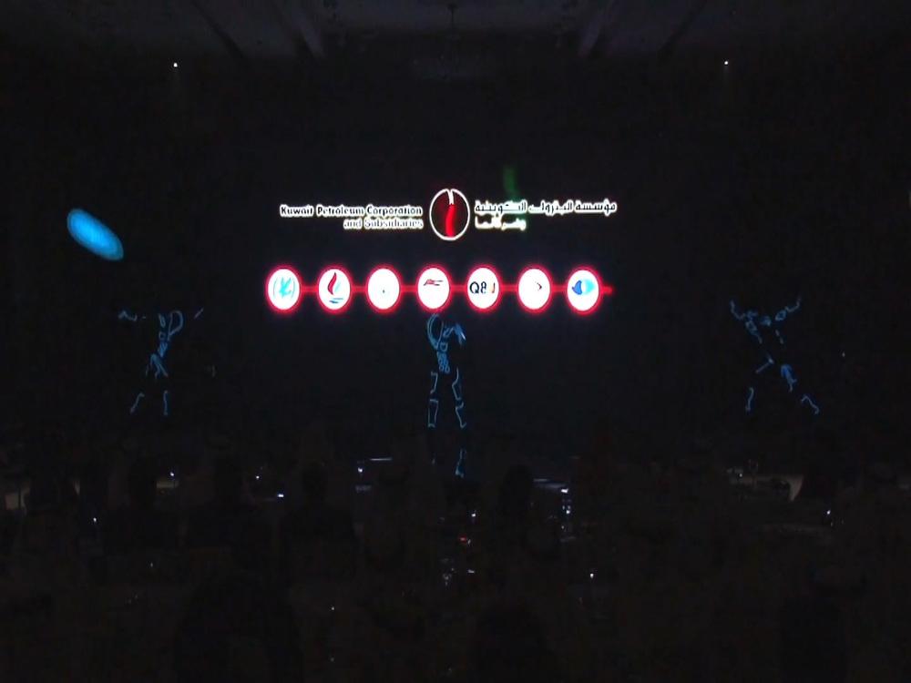 Kuwait show (2) (0-04-48-24).jpg
