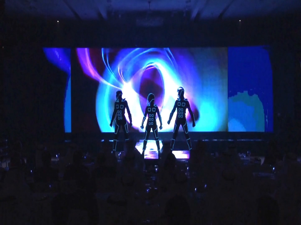 Kuwait show (2) (0-05-05-22).jpg