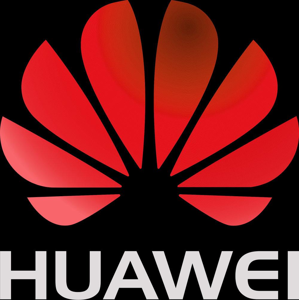 2000px-Huawei.jpg