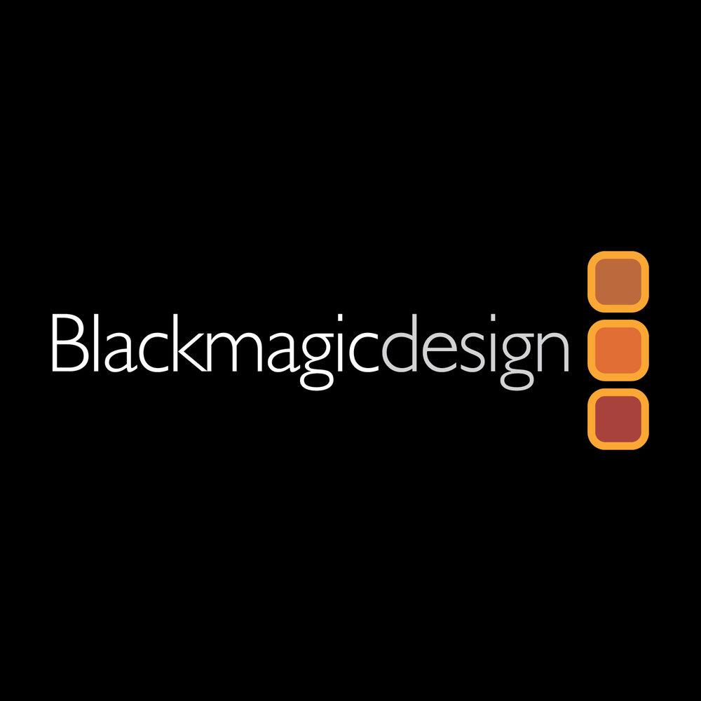 BMD-Logo-B-RGB.jpg