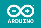 arduino Logo.jpg