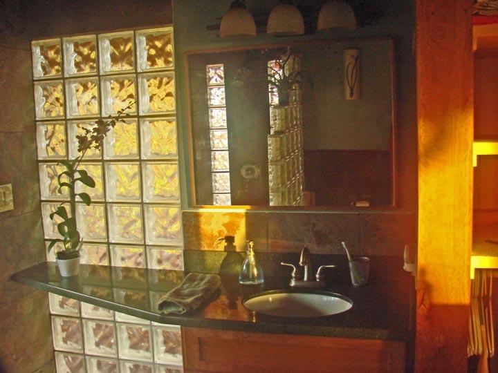 11_Bathroom Sink.jpg