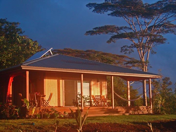 15_House at Sunrise.jpg