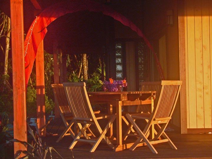 16_Lanai Sunrise.jpg