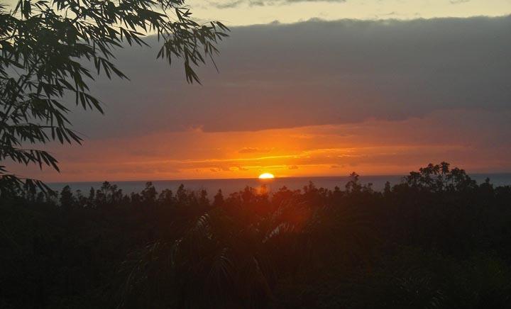 17_Sunrise Looking East.jpg