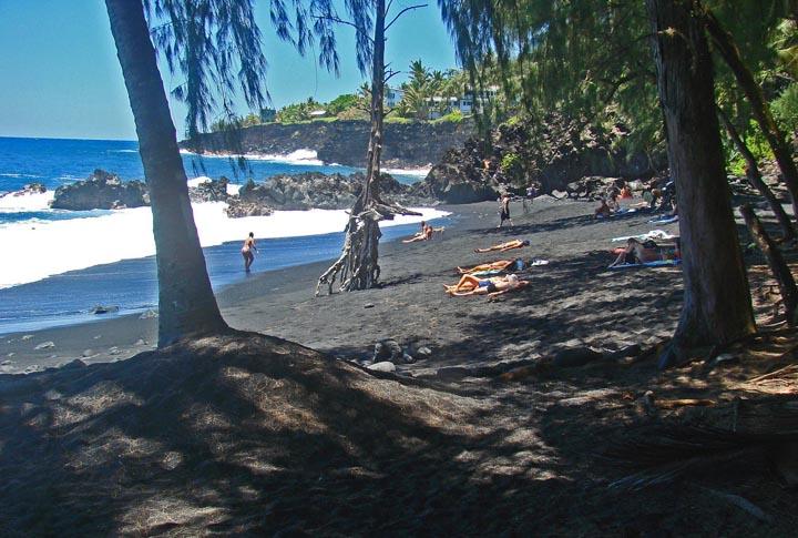 04_Kehena Beach.jpg