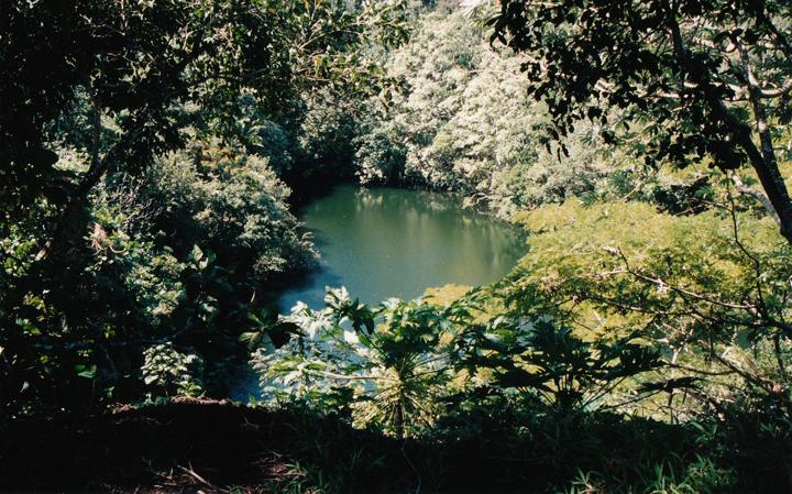 09_Green Mountain Lake.jpg
