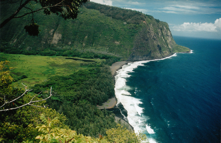 13_Waipio Valley.jpg