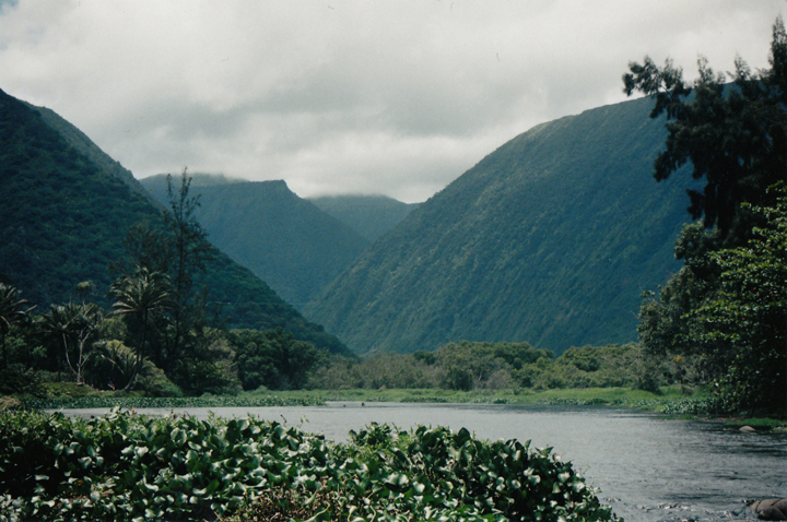 14_Waipio Valley.jpg