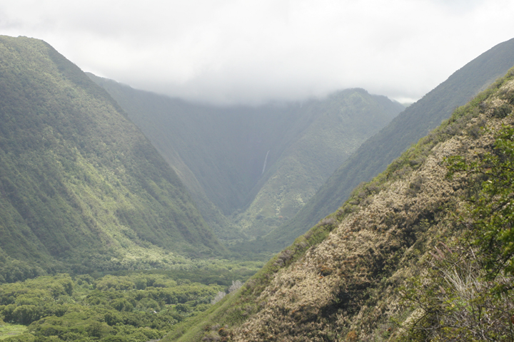 17_Waimanu Valley.JPG