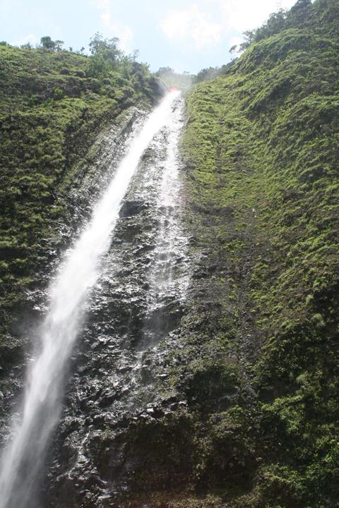 19_Waimanu Valley Waterfall.JPG