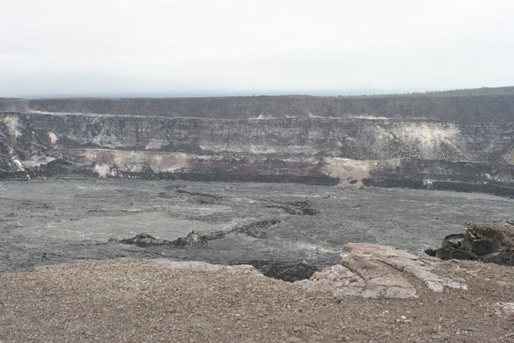 21_Kilauea Crater Rim.JPG