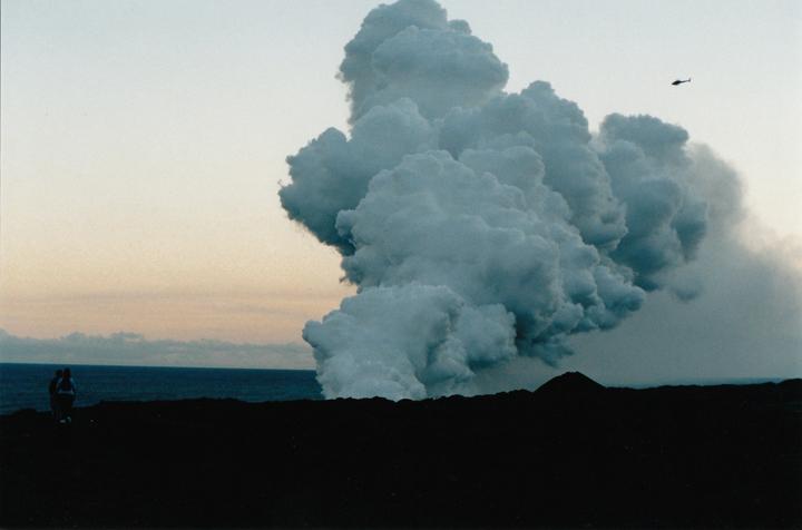 23_Volcano Plume.jpg