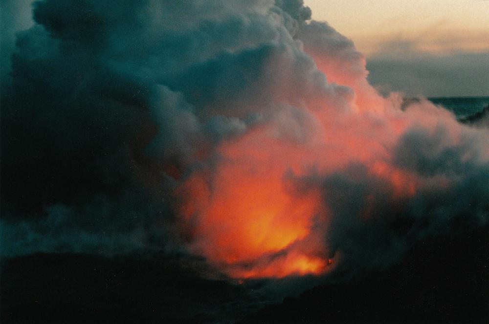 25_Lava Flow.jpg