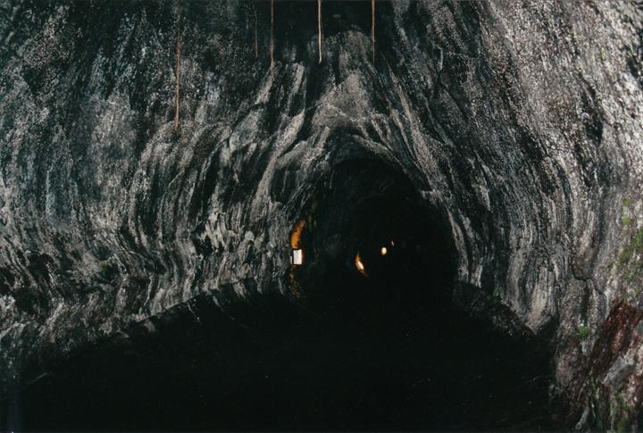 27_Lava Tube.jpg