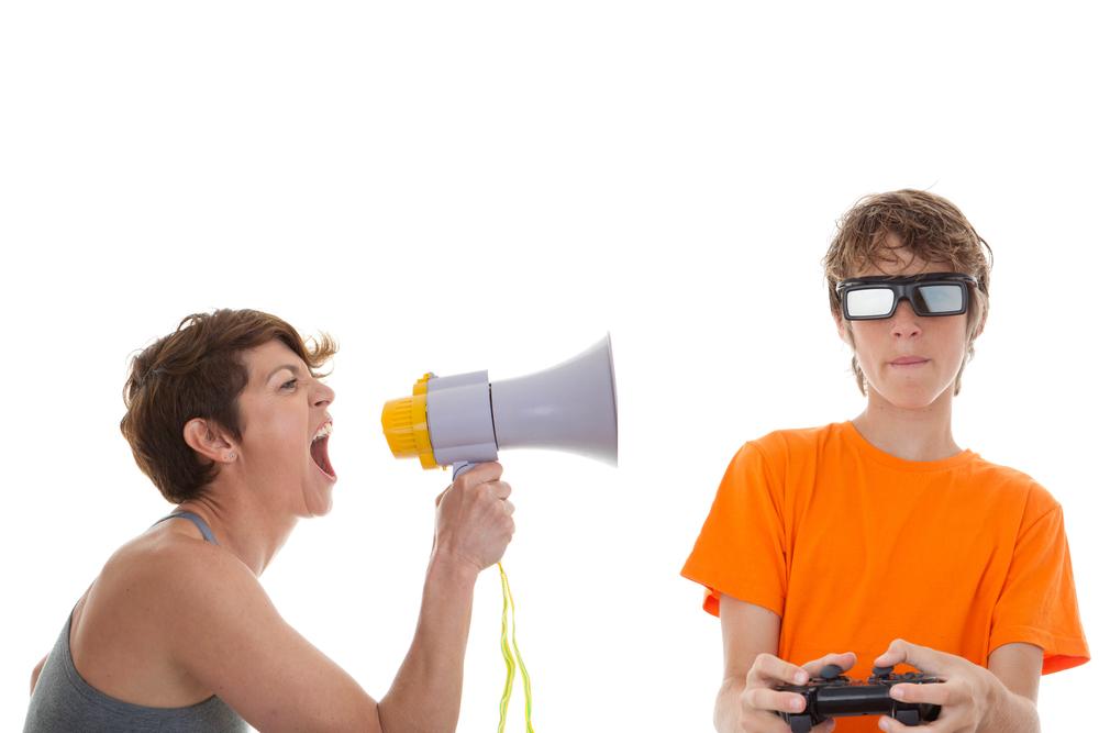 Teen Help Options Teen Counseling 71
