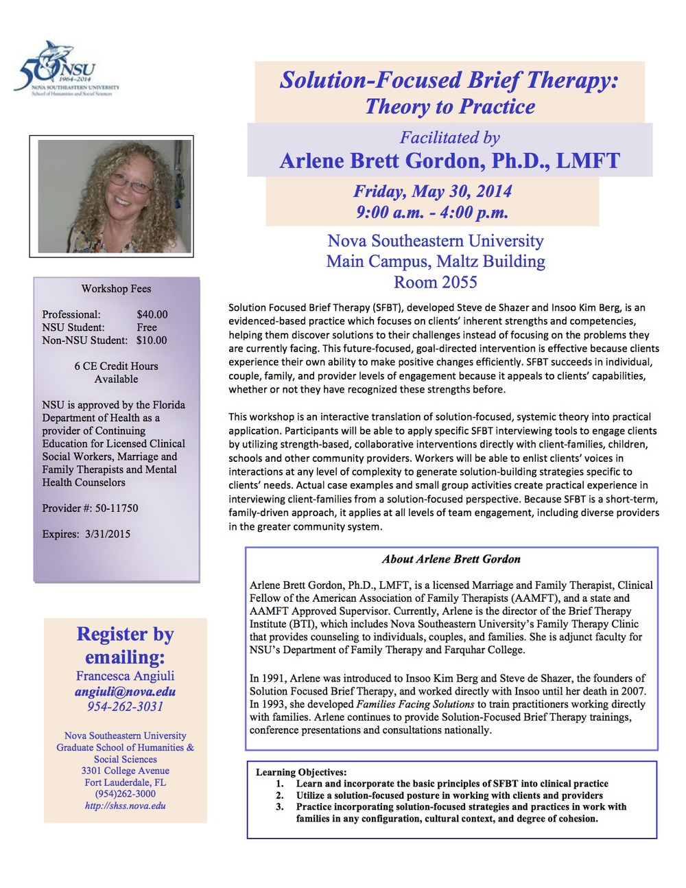 Personal Space Worksheets | Free Printable Math Worksheets - Mibb ...