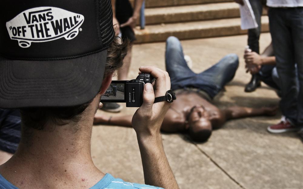 VansVideo.jpg