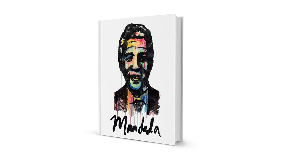 Mandela_Stack.jpg