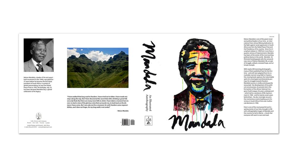Mandela_Slide_FullJacket.jpg