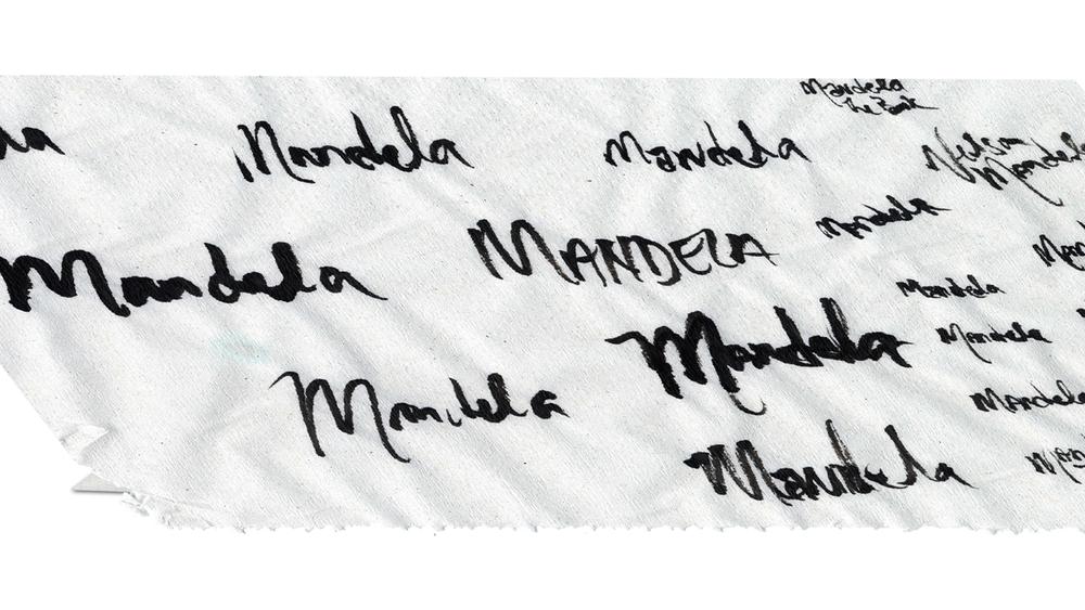 Mandela_Slide_NAME_PaperTowel.jpg