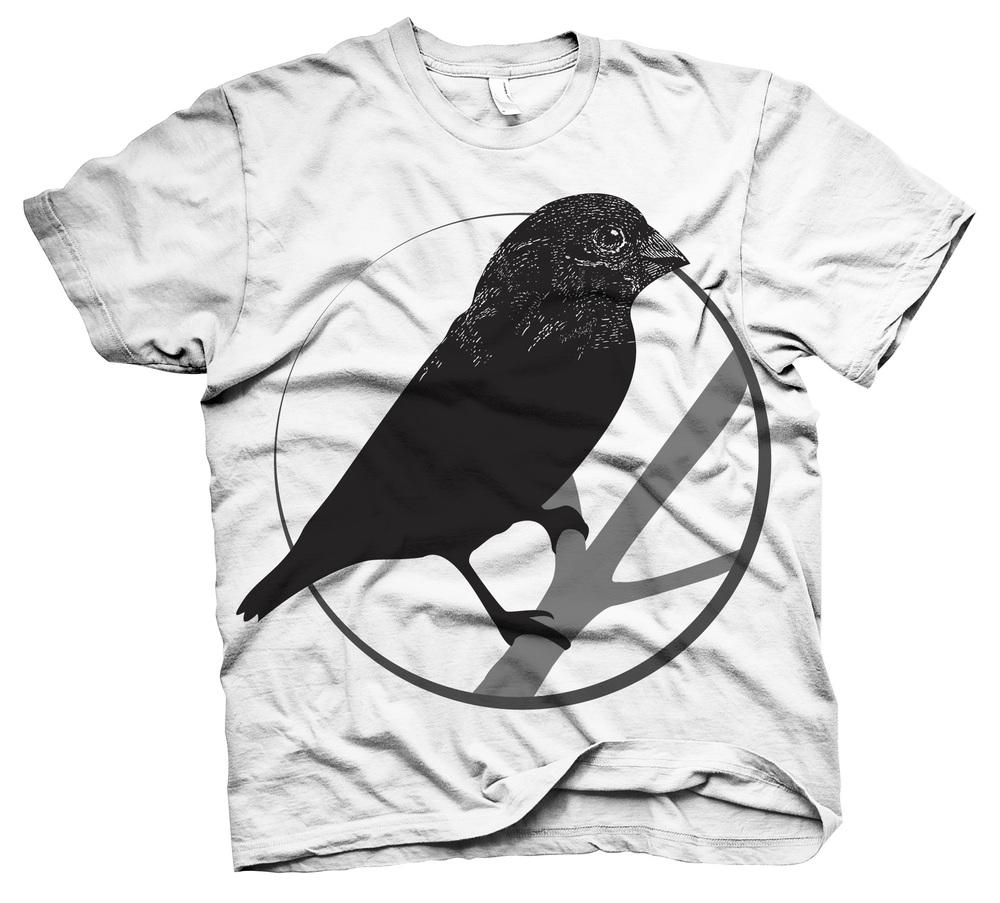 BioBirdShirt.jpg