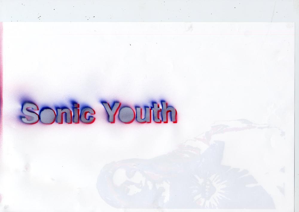 sonic youth004.jpg