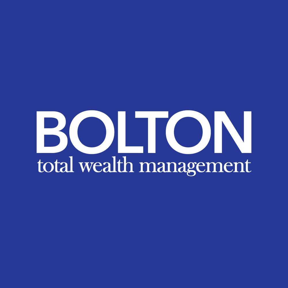 BoltonThumb.jpg