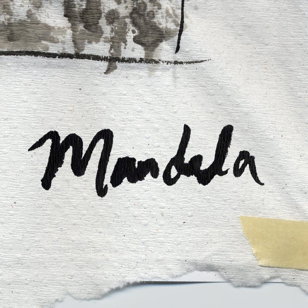 MandelaThumb.jpg