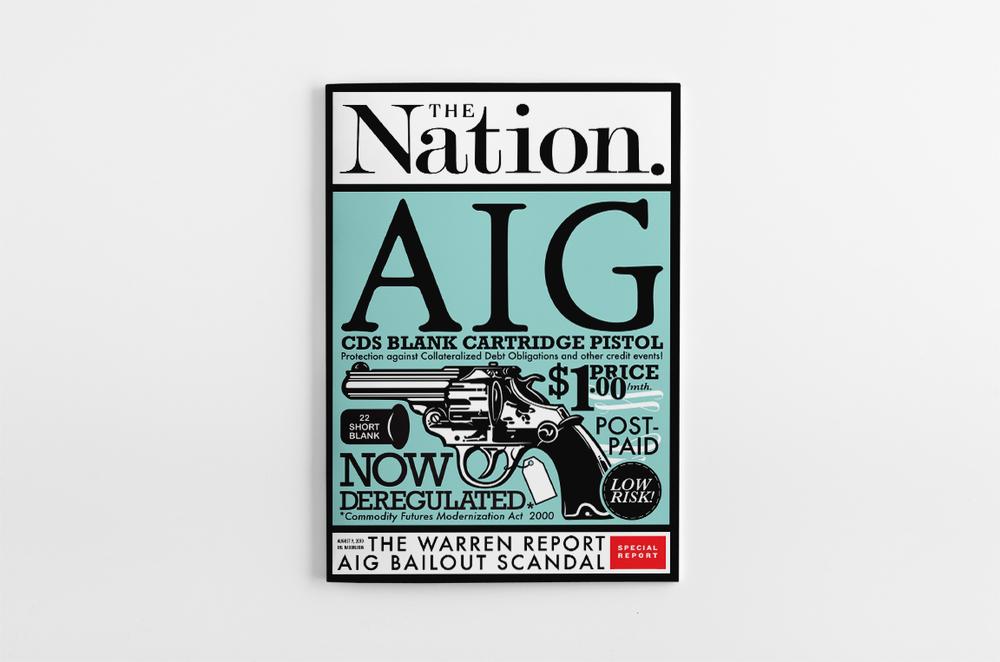 AIGTheNationMockUp2.jpg