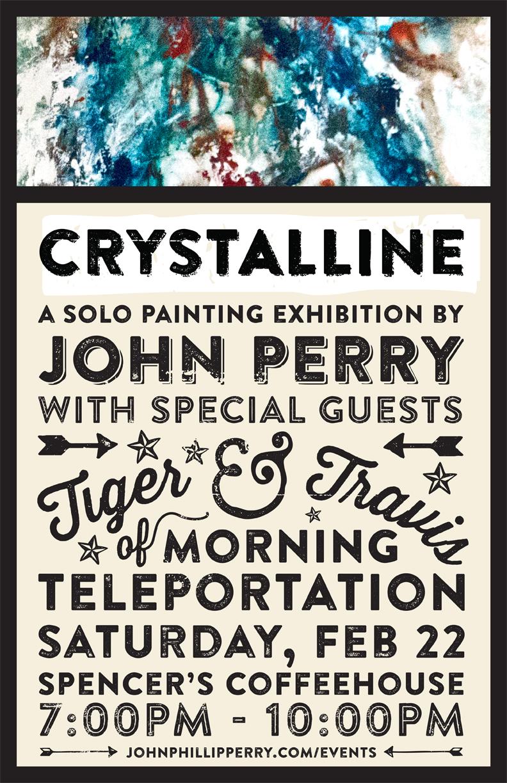 CrystallinePoster_Social.jpg