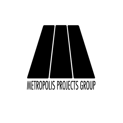 Metropolis Projects Group