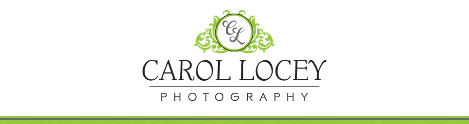 Carol Locey Photography