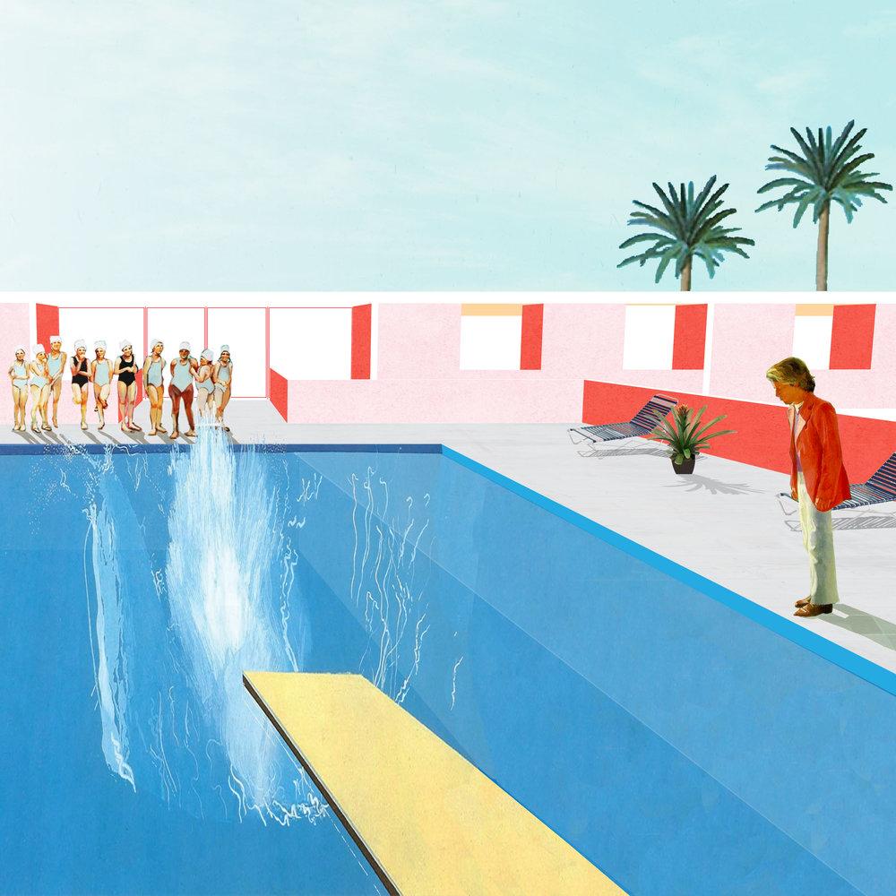 Pool Rendering.jpg