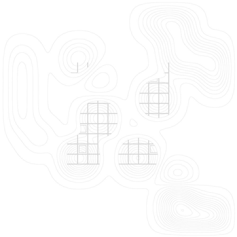 Phasing Plans-01.jpg