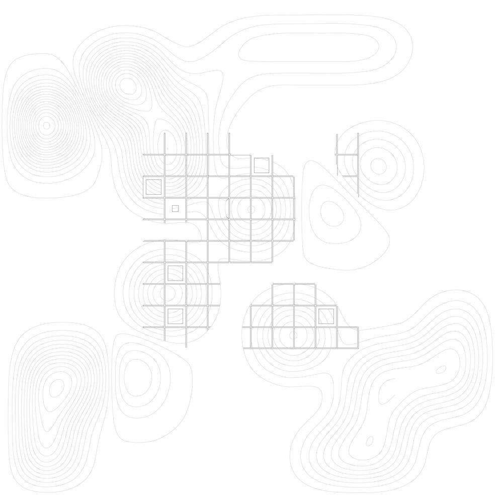 Phasing Plans-02.jpg