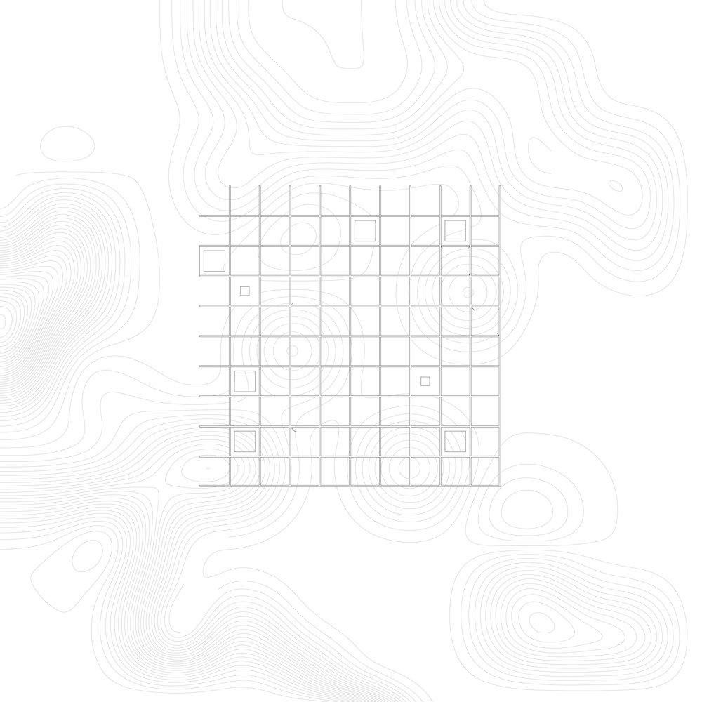 Phasing Plans-03.jpg