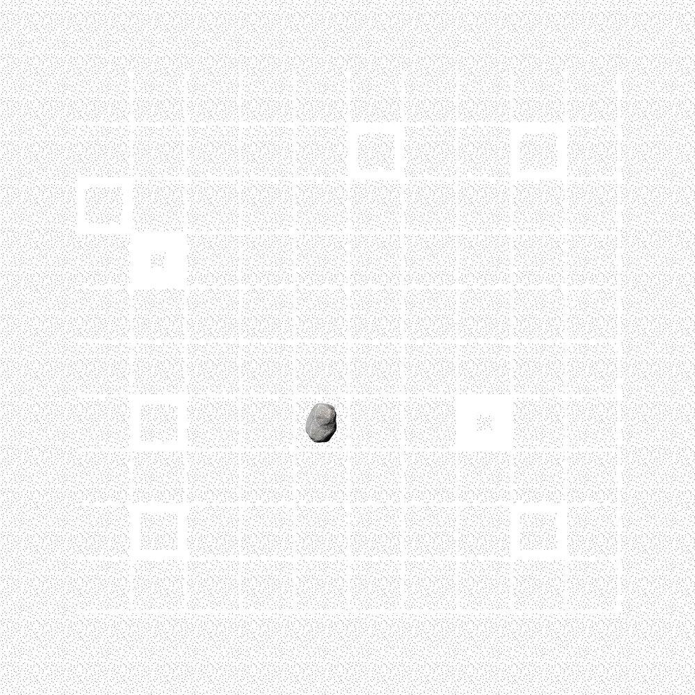 Plans-01LowRes.jpg