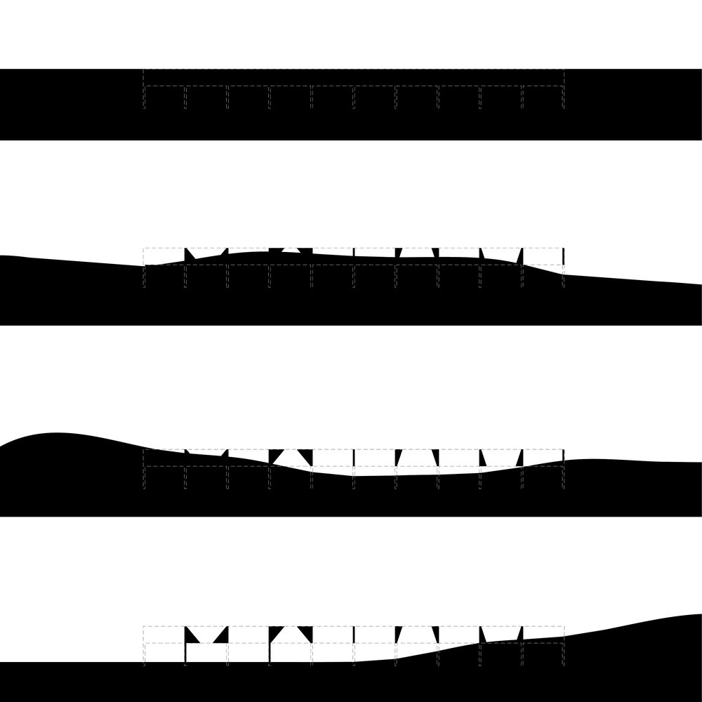 Erosion-02.jpg