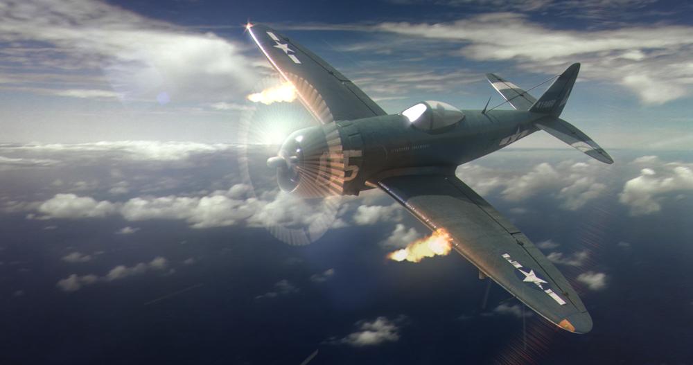 PlanesRender_v01.jpg